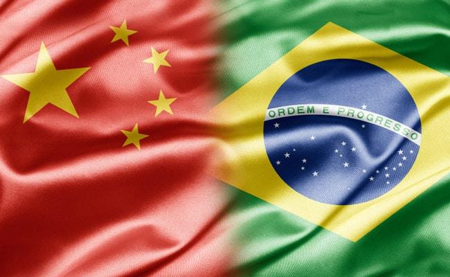 China-Brazil-Flags-650x400